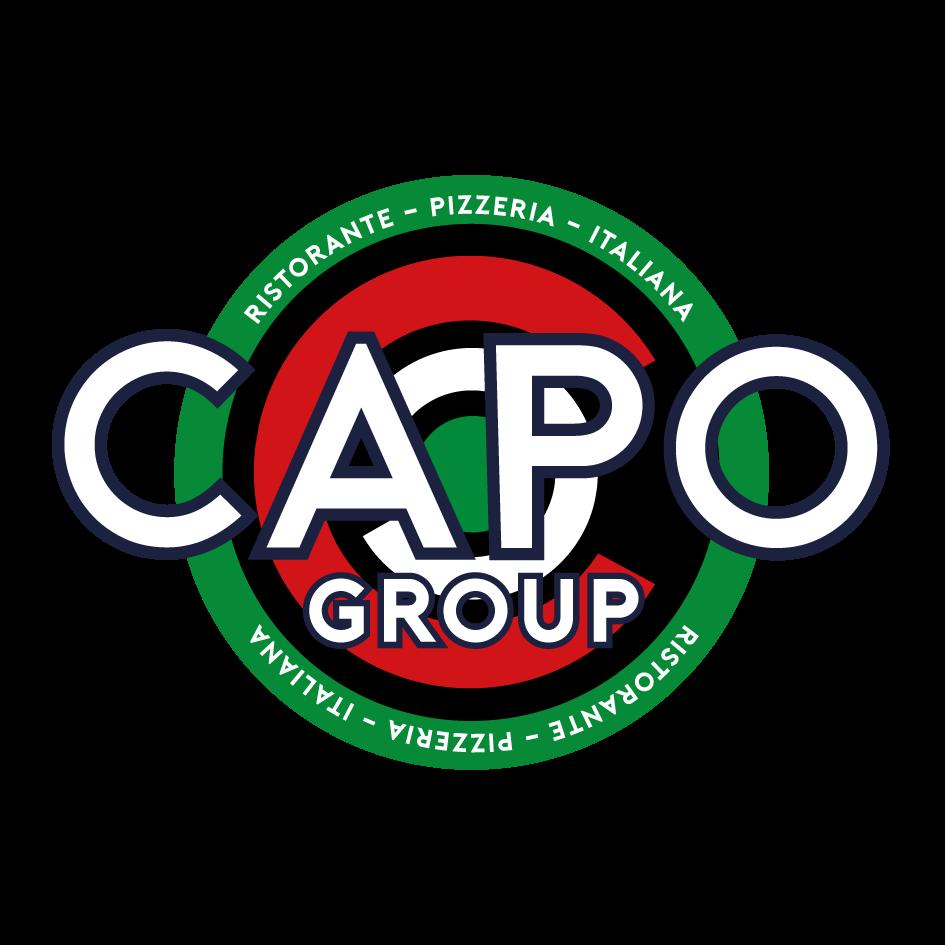 Capo Group – Italian Restaurants in Hong Kong