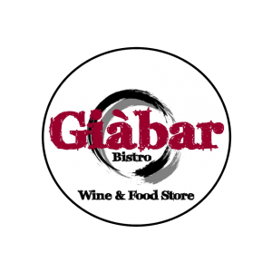Capo Group Giabar Italian wine and food store in Hong Kong