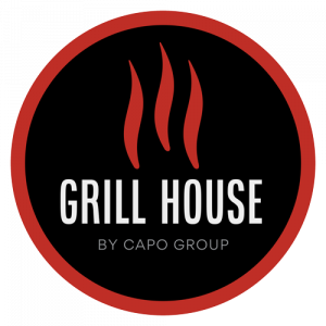 Grill House by Capo Group - Mui Wo, Hong Kong Restaurant